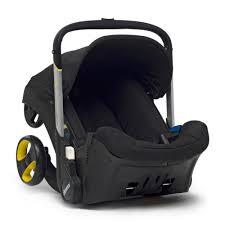 liapela  the doona car seat that turns into a stroller  liapela