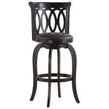 leather bar stools with arms. Full Size Of Interior:wonderful Cheapern Bar Stools Wallpaper Decoreven With Arms For And Back Leather