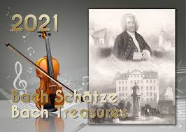 The netherlands bach society started in 1921, when the small group gave a performance of bach's st matthew passion in the grote kerk, one of the oldest churches located in north holland. 222 Bach Choirs Bach Orchestras Bach Societies On The Planet