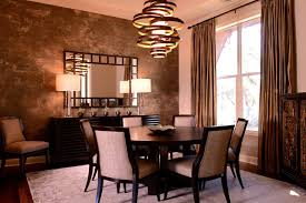 fancy best chandeliers for dining room and dining room cool dining room lighting home ideas ceiling lights