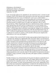 format for a scholarship essay of scholarship essay examples of cover letter college scholarship essay format college scholarship cover letter job application essay sample writing a