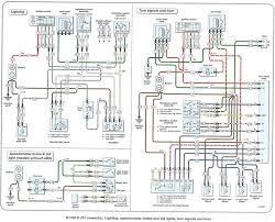 bmw e30 obc wiring wiring diagram for you • radio wiring diagram e30 wiring library rh 1 top10 geschlossene fonds de bmw e46 bmw e30