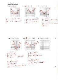 solving absolute value equations worksheet algebra 2 worksheets and inequalities basic edboost ultramodern depiction boxproblem