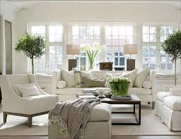 Small Space Ideas:Living Room Decor Ideas Modern Homes Interior Townhouse  Decorating Ideas Florida Room