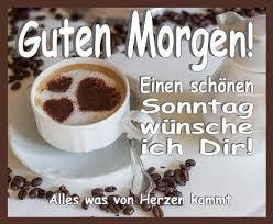 Guten Morgen Sonntag Sprüche Archives Elegant Grusskarte