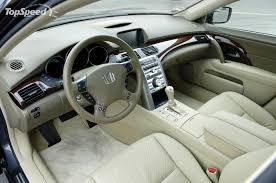 Honda Legend best image gallery #8/15 - share and download