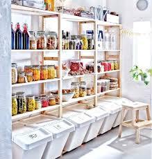 ikea kitchen storage ideas best on home cabinet remodel ikea kitchen storage