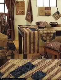 Small Picture americana living roomjpg americana home decor home brilliant