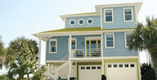 Best 25 Sherwin Williams Dover White Ideas On Pinterest  Dover Sherwin Williams Colors Exterior Paint