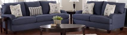 Living Room Furniture Made In The Usa Als Woodcrafts Living Room Furniture