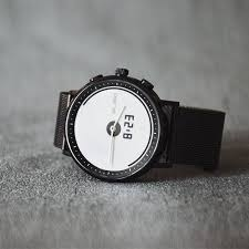Gligo watch - Home   Facebook