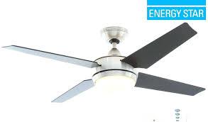 ceiling fan motor noise ceiling ceiling fan motor ceiling fan motor noise ceiling fan motor noise ceiling fan motor noise