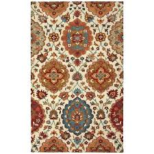 impressive pier one rugs pleasant on interior designs small room inside 1 clearance surprising your home