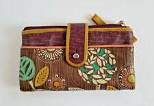 Multi-<b>Color</b> Bifold Wallets for Women for sale | eBay