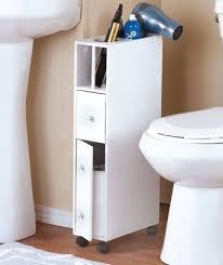 space saving ideas for small bathrooms. space-saving bathroom organizers | the lakeside collection space saving ideas for small bathrooms r