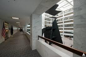 office building architecture. modren architecture hart building atrium view for office architecture a