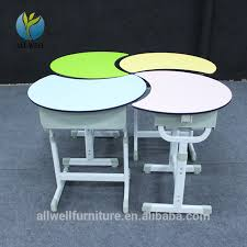 Round School Table Round School Table Suppliers and Manufacturers