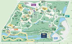 zoo maps. Contemporary Zoo Download Map Image With Zoo Maps A