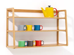 buy the scp agnes wall mounted shelves at nestcouk