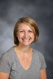 """Olentangy Schools on Twitter: """"Congratulations to Jill Hartley who ..."""