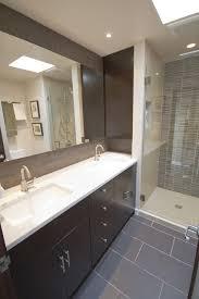 bathroom remodel seattle. Condo Bathroom Remodel Capitol Hill Modern Seattle . Gorgeous Design Inspiration