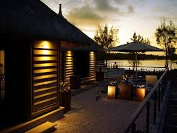 33 Boutique Hotel Best Price On Blumarine Attitude The Boutique Hotel In Mauritius