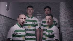 The celtic football club is a scottish professional football club based in glasgow, which plays in the scottish premiership. Celtic Fc Jersey 2019 Pasteurinstituteindia Com