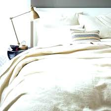 twin duvet cover ikea comforter covers australia linen white ruffle queen full bed extra long