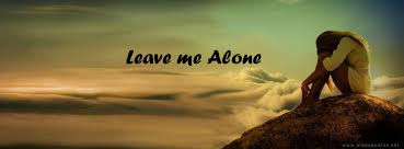 alone girl in love wallpapers for facebook.  Wallpapers On Alone Girl In Love Wallpapers For Facebook Quotes