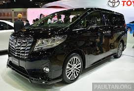 2018 toyota upcoming. unique toyota 2018 toyota vellfire upcoming with regard to with toyota upcoming