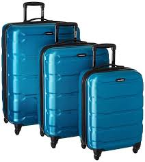 We are continuously working to deliver you with the highest quality products of the industry at the lowest prices. The Absolute Best Luggage Sets In 2021 Ultimate Buying Guide