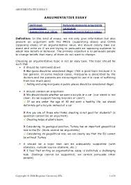 argumentative essay topics for university students argumentative  argumentative