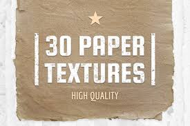 Discover 100+ paper mockup designs on dribbble. 31 Amazing Paper Texture Packs Free Premium
