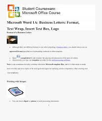 Microsoft Office Letterheads Free Small Business Letterhead Templates At Main Microsoft