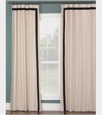 french sliding patio doors best best of patio door curtain panel