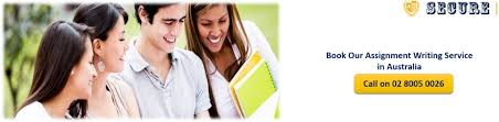 assignment writing service best assignment help  assignment writing service