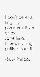 busy-philipps-quotes-17612.png via Relatably.com