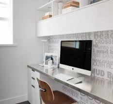 vallone design elegant office. vallone design elegant office next