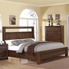 Shaker Bedroom Furniture Sets Ivory Bedroom Furniture Ella Queen Upholstered Bed Ivory American