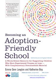 Adoption Birth Plan Template Education Resources Pac Uk