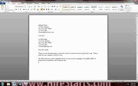 how to write a thank you letter after teaching interview thank how to write a thank you letter after an interview