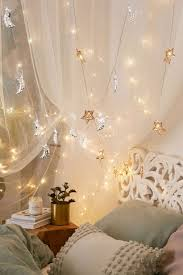Fairy Lights Inspo 38 Fairy Lights Ideas For Holiday Decorating Diy Urban