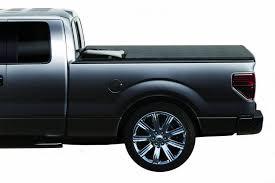 2018 mitsubishi pickup truck. brilliant 2018 blackmax  20092018 mitsubishi l200 straight bed 1505mm bed extang  tonneau cover and 2018 mitsubishi pickup truck