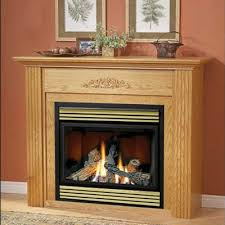 Ventless Gas Fireplace Outdoor Fireplace Fireplace Ideas Stone Ventless Natural Gas Fireplace