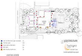 lighting stores in las vegas. Las Vegas Landscape Design Planning For Led Lighting Twilight Your Clipgoo Stores In