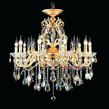 brass crystal chandeliers bohemian crystal chandelier traditional vintage chandeliers bronze and brass chandelier antique gold crystal