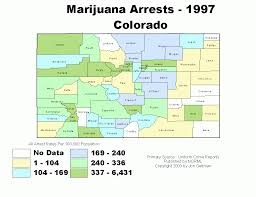 Colorado Drugged Driving Norml Working To Reform