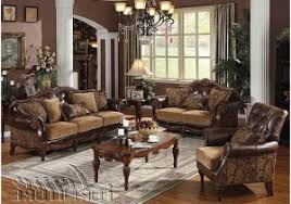 cozy furniture brooklyn. Living Room Furniture Brooklyn » Comfy In At Gogofurniture Com Cozy