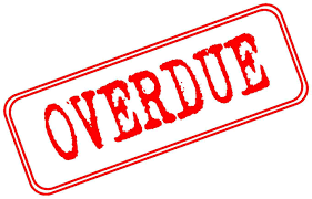 Overdue Account Overdue Account Barca Fontanacountryinn Com