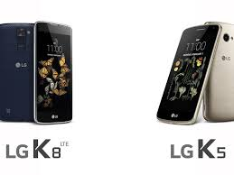 lg products 2016. lg k8 lg products 2016